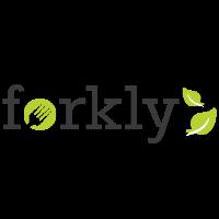 Forkly Logo