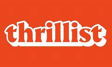 Thrillist News